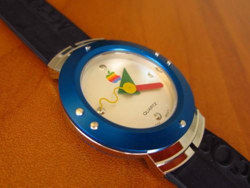 apple watch vintage quartz
