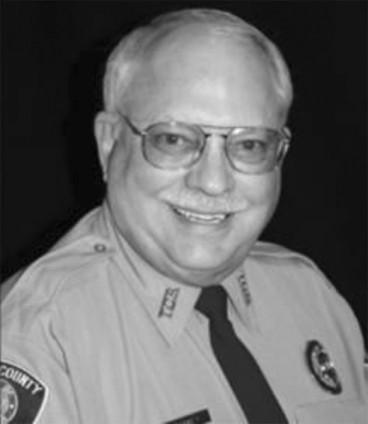 Robert Bates Tulsa