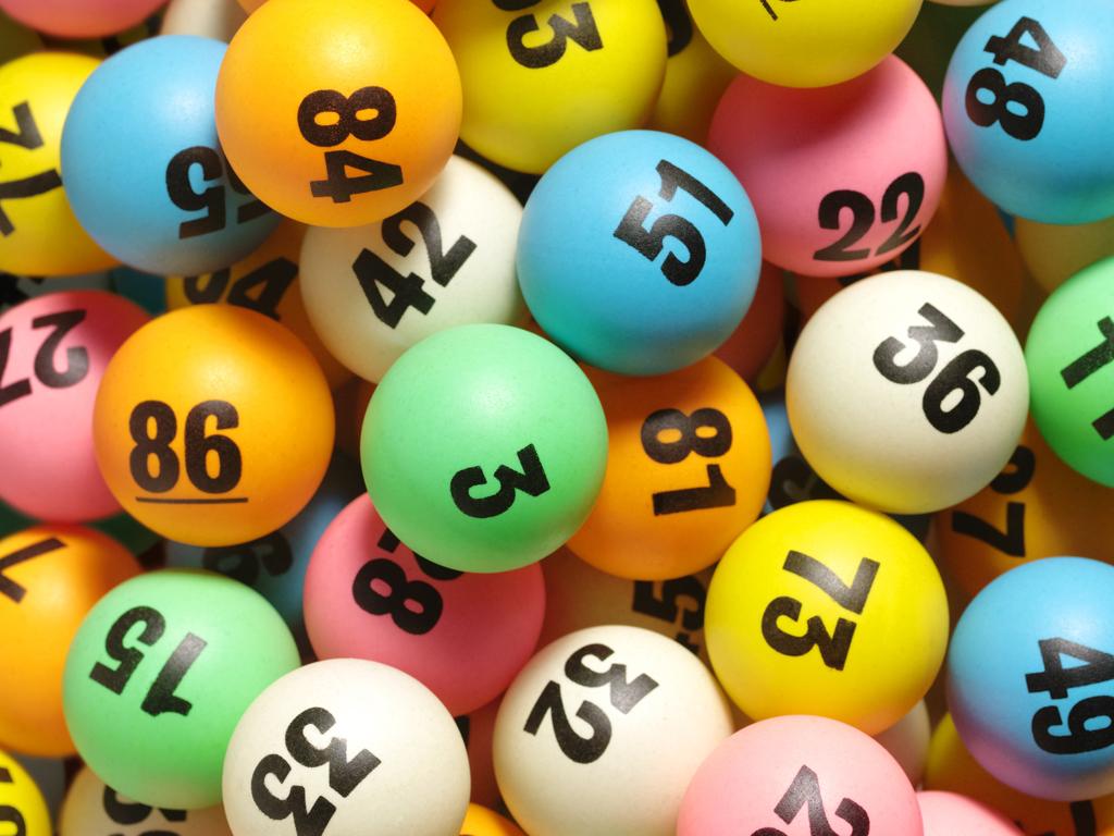 hot lotto lottery cheat hacker