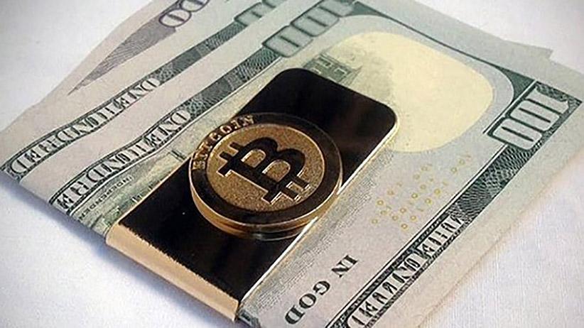 bitcoin merchants bitpay mainstream cryptocurrency