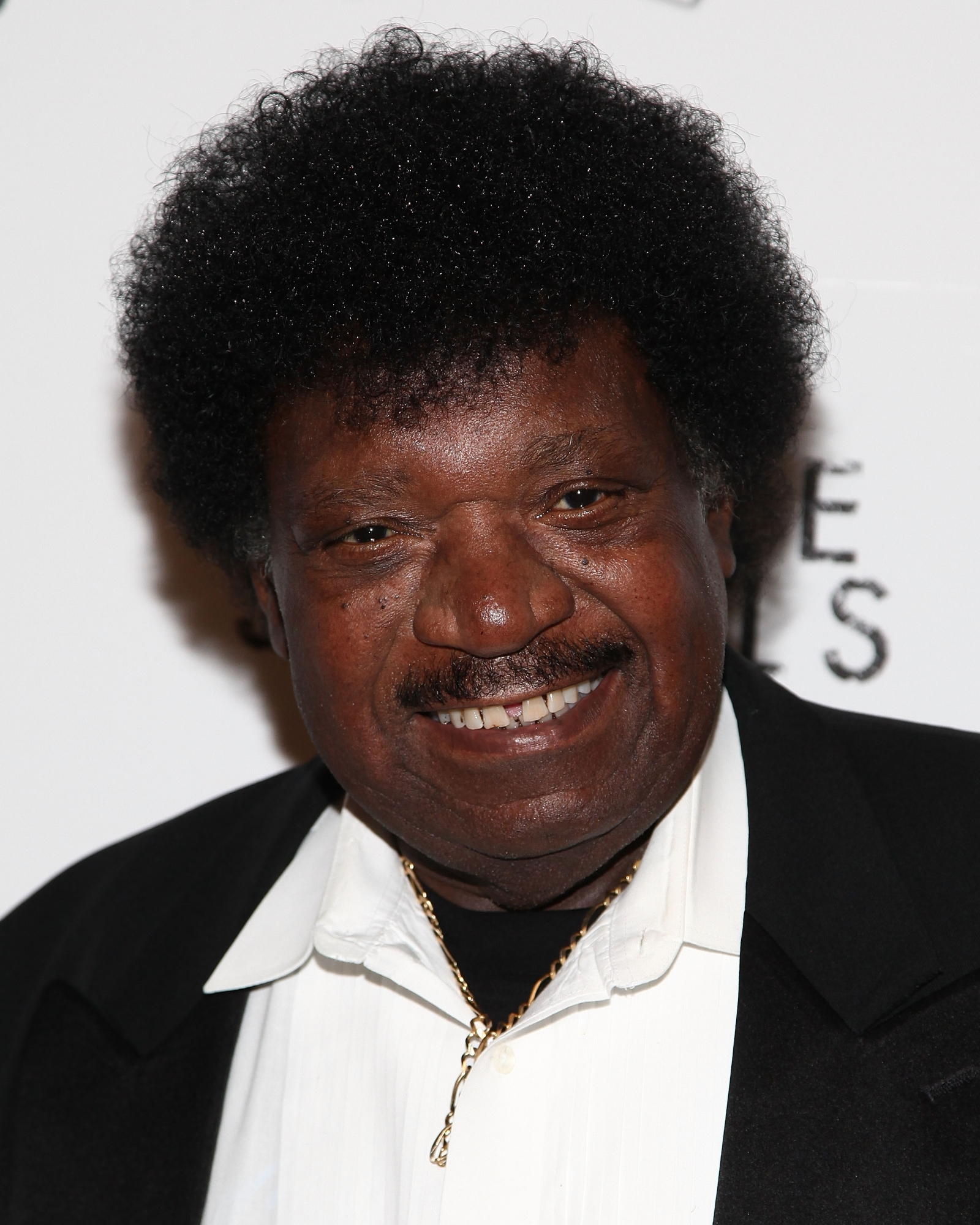 "percy single women Photo: mark humphrey by rebecca santana new orleans (ap) — percy sledge ""when a man loves a woman"" was sledge's debut single."
