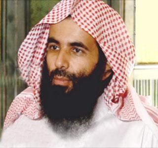 Ibrahim al-Rubaish