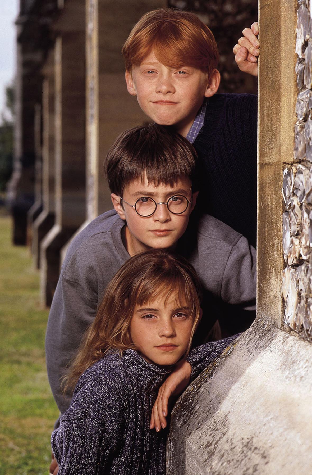 Emma Watson celebrates 25th birthday: Harry Potter actress\'s life