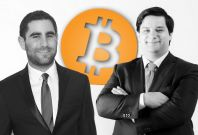 Shrem karpeles bitcoin foundation andresen