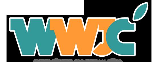JailbreakCon 2015