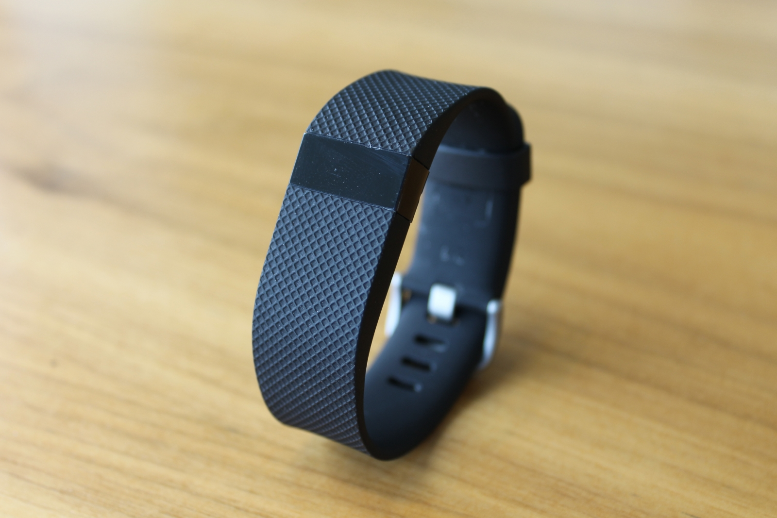 Fitbit $100m IPO