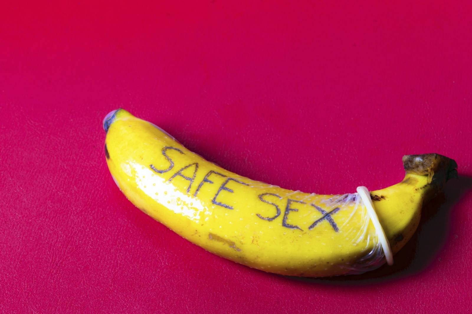 safe sex education