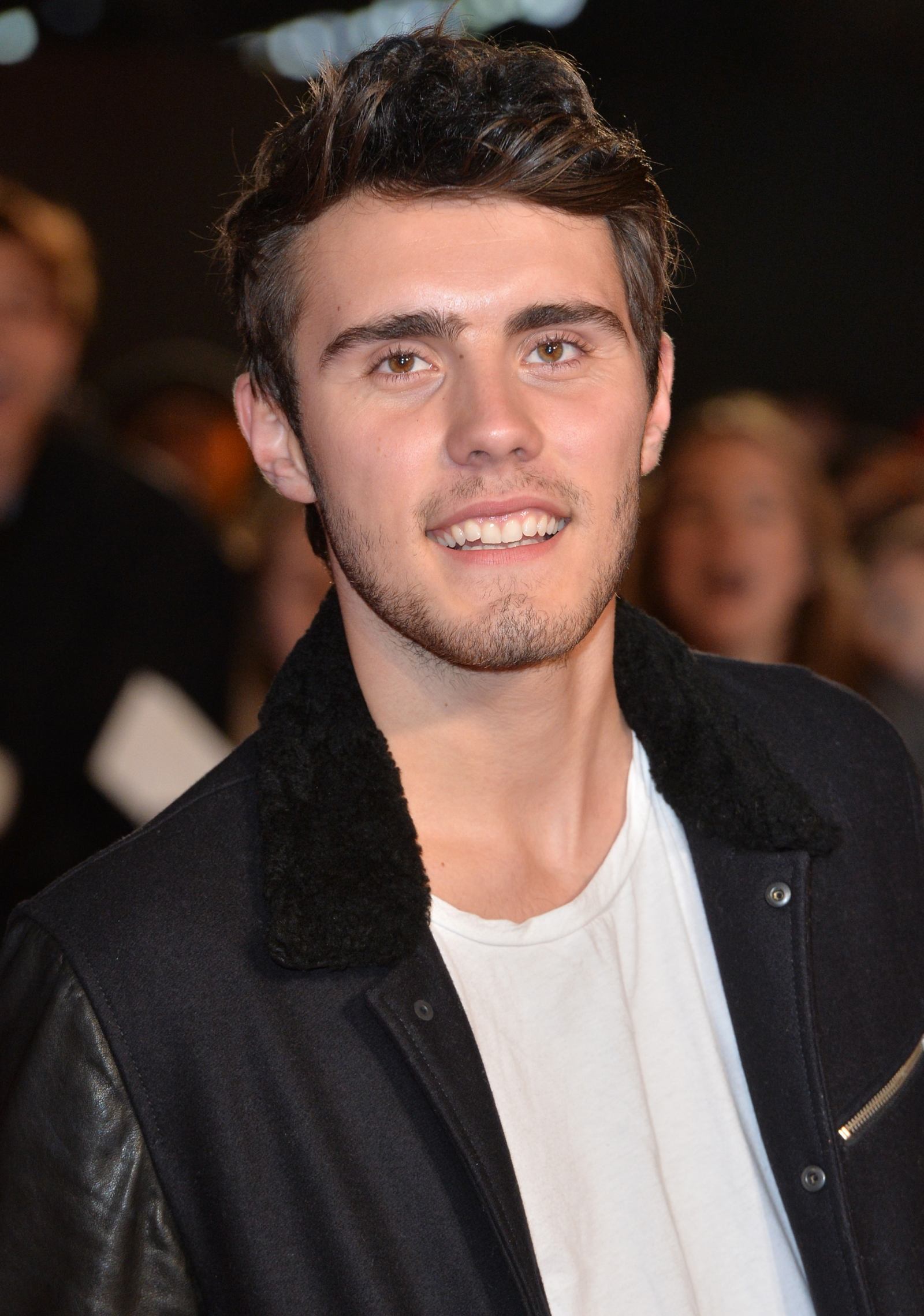 Are Zoella And Alfie Deyes Proof That Youtube Vloggers Are The New  Celebrity?