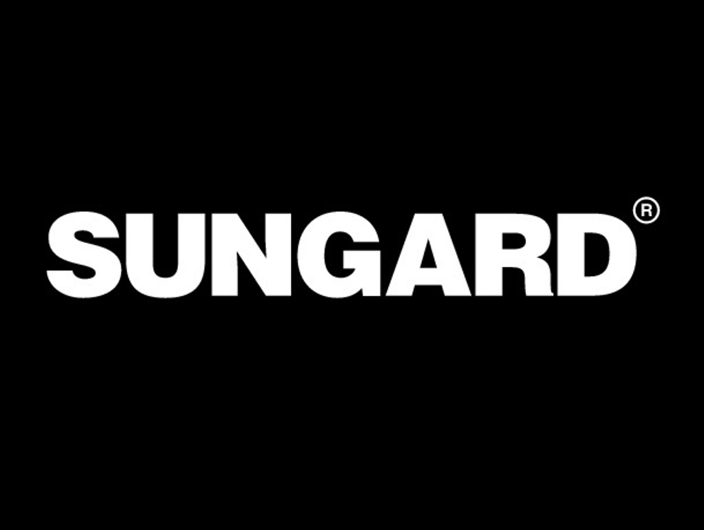 SunGard Logo