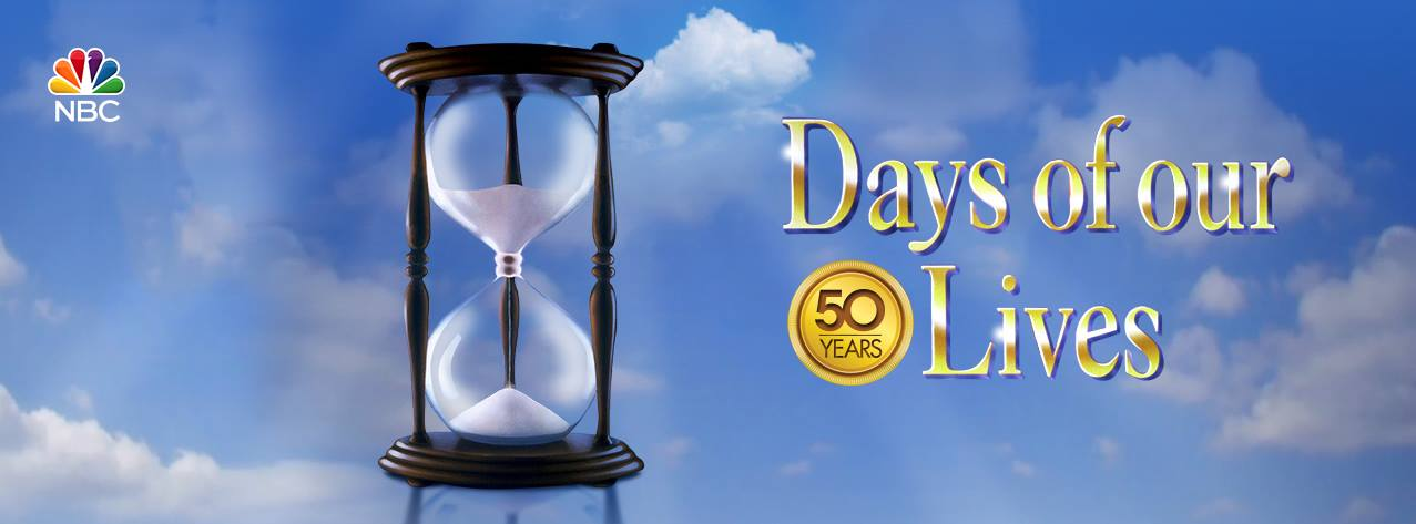 Days of Our Lives cancelled