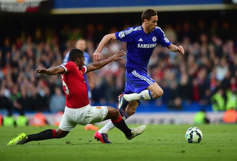 Chelsea United