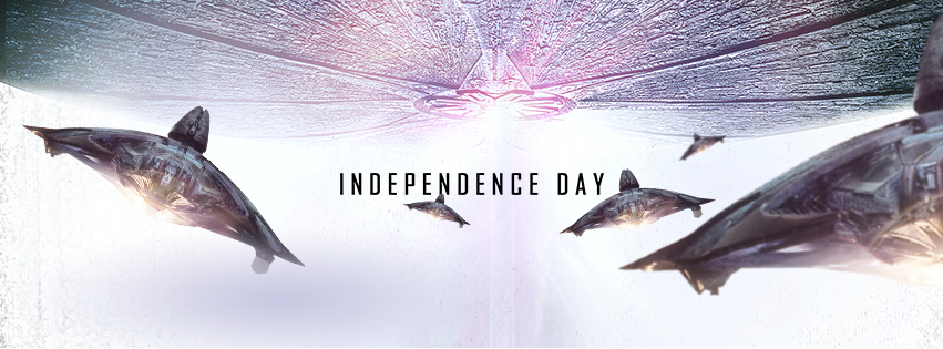Independence Day 2 plot