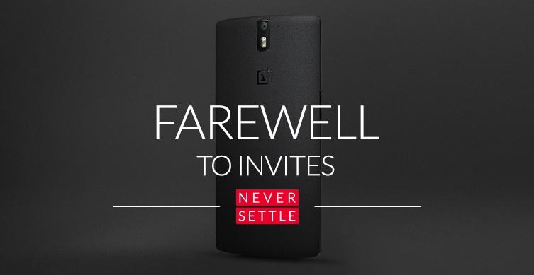 OnePlus One