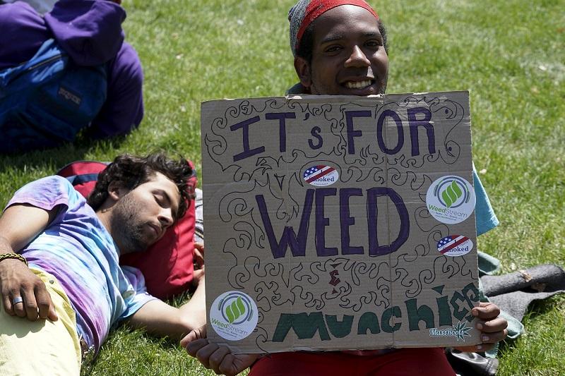 420 day in Denver