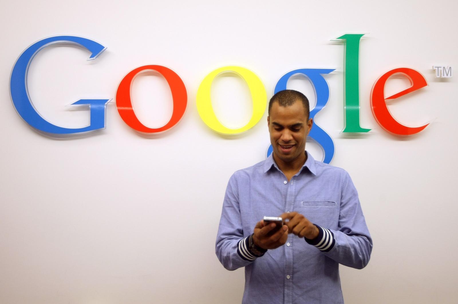 Mobilegeddon Google search algorithm changes