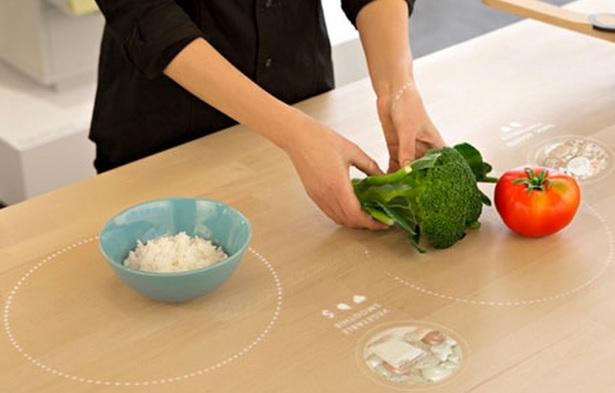 Ikea kitchen of 2025