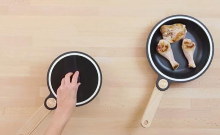 Ikea kitchen 2025