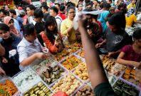 NCDs Could Cost Indonesia $4.47tn