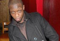 CBBC host Carl Beatson Asiedu murder trial