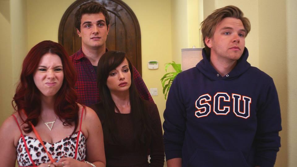 Awkward season 5 premieres 31