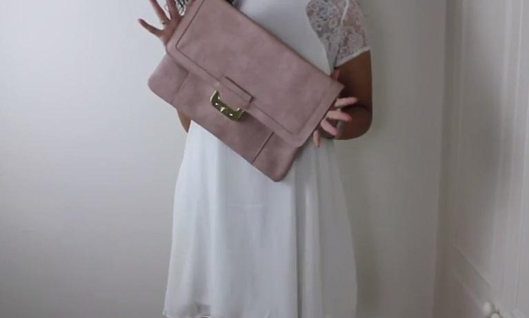 Laila Bags