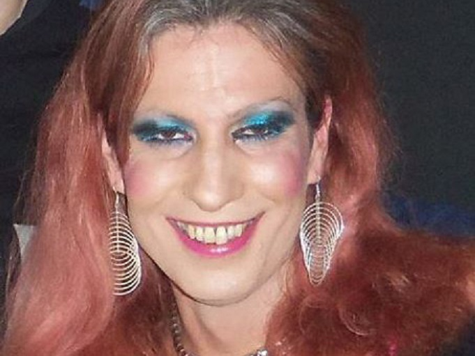 Mikki Nicholson suicide carlisle scrabble