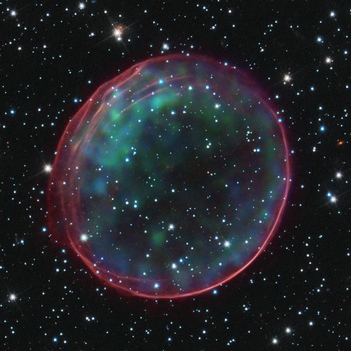 nasa.gov hubble telescope - photo #39