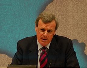 Sir Richard Shirreff
