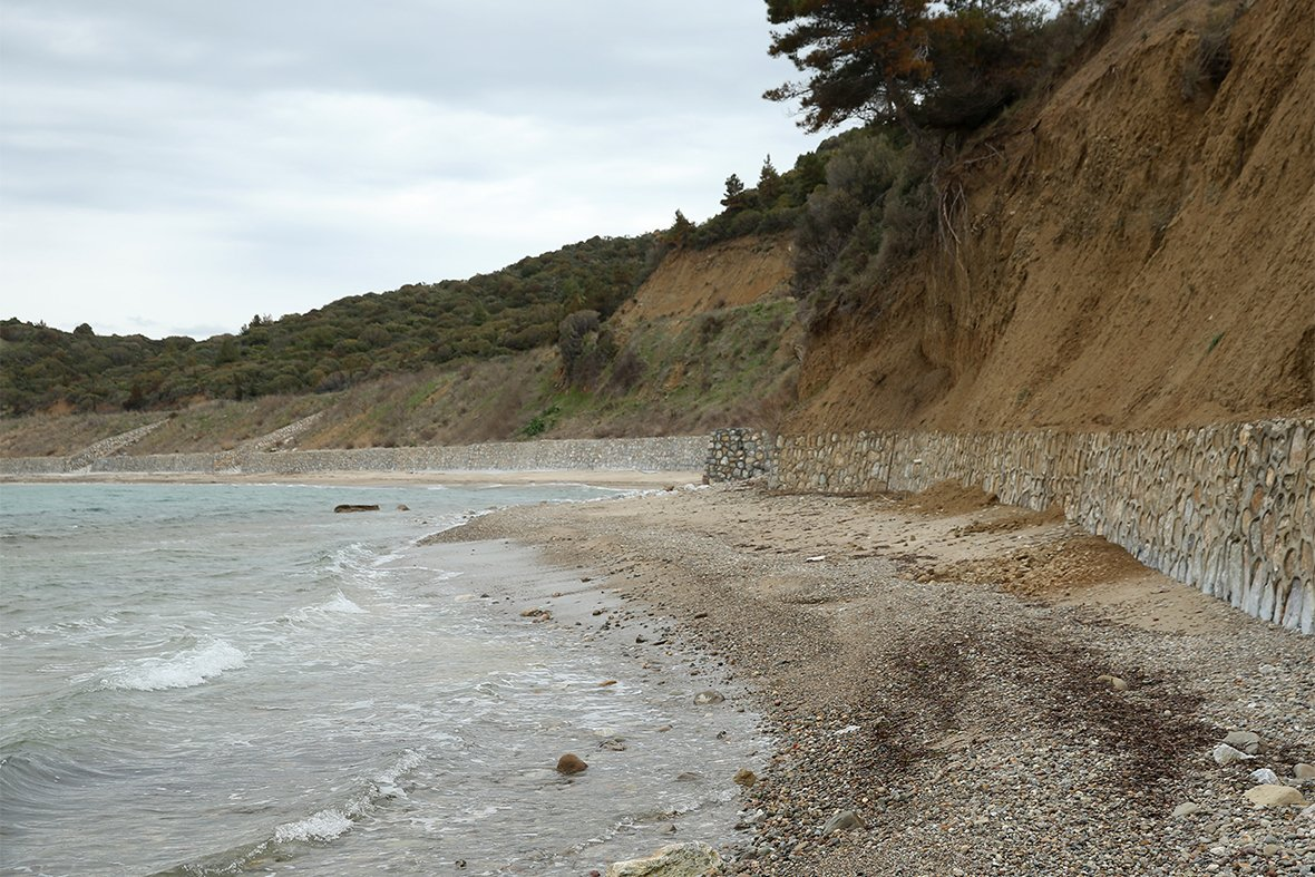 Gallipoli then and now 1915 2015