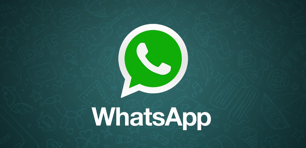 Free download of whatsapp for blackberry 9300