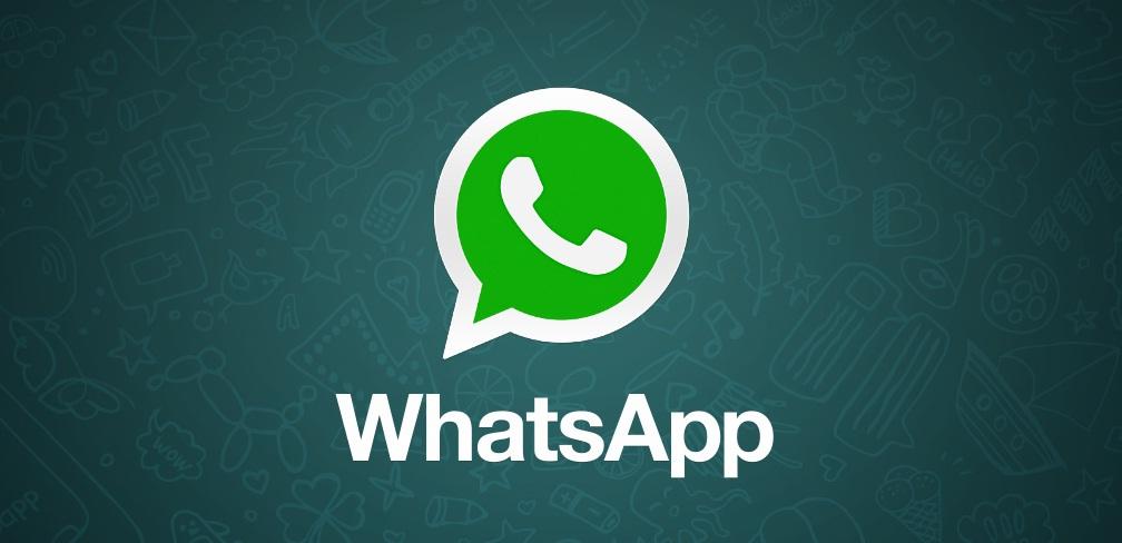 Whatsapp messenger latest update apk download