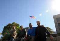 Guantanamo Bay inmates