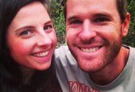 Chloe Pincho, 27, from UK