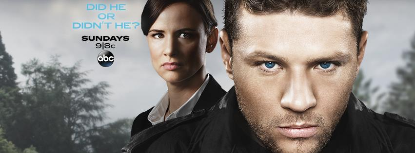 Secrets and Lies cancelled