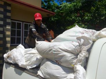 Aid Nepal