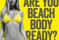 Demonstration planned after \'sexist\' beach