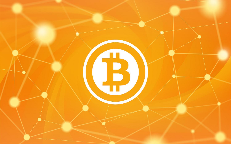 bitcoin coinbase exchange uk cryptocurrency