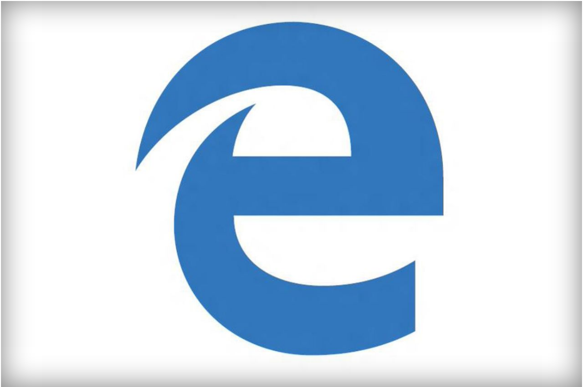 Microsoft Edge - the browser that will replace Internet Explorer on