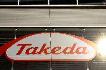 Takeda Pharma $2.7bn Actos Charge