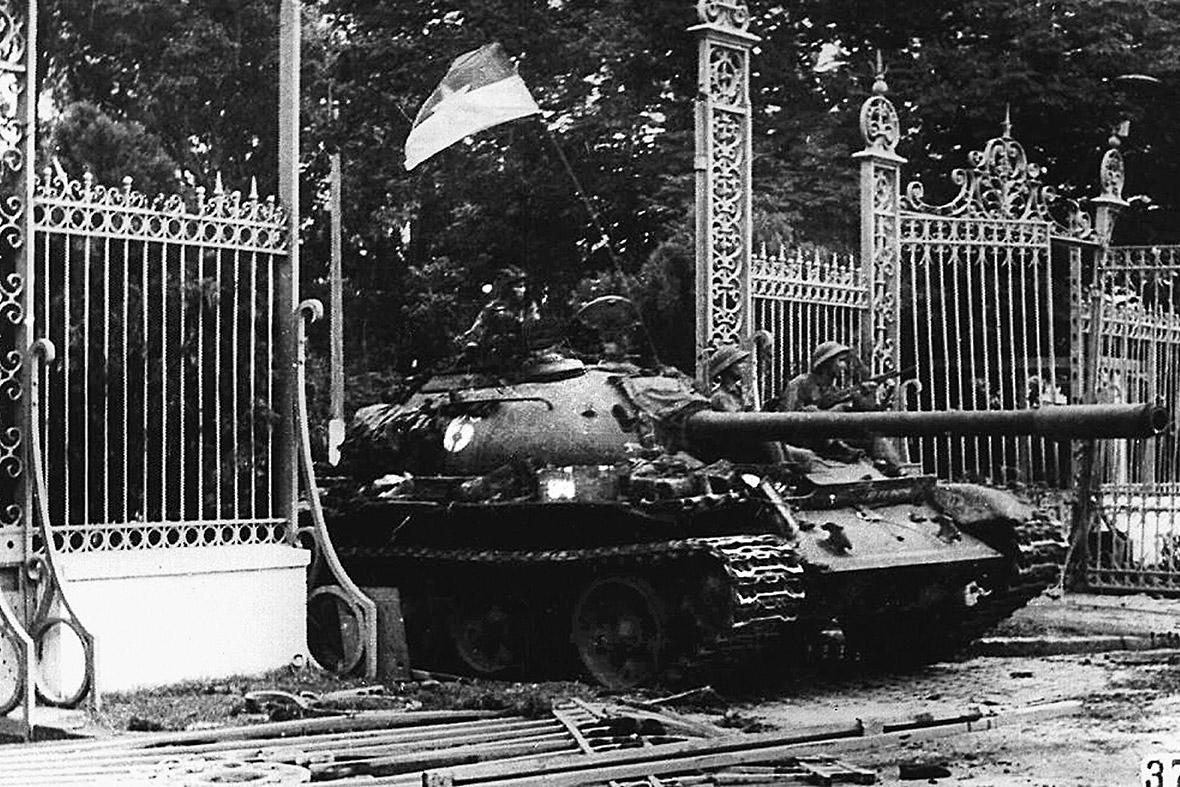 fall of saigon vietnam war