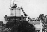 fall of saigon vietnam war