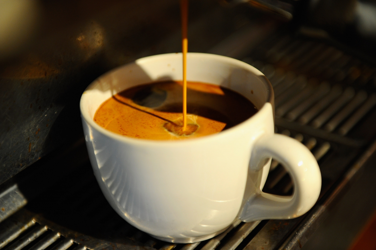 Why the IARC has said very hot drinks have the potential to cause cancer