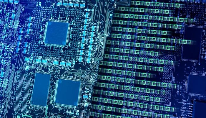 quantum computing cqcl operating system