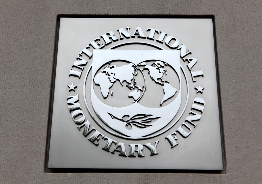 IMF Mulls $800m Loan to Iraq