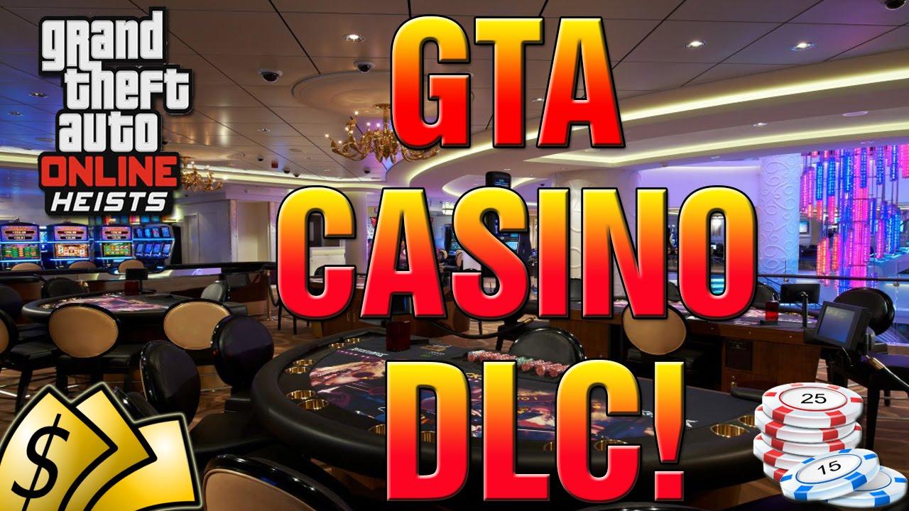 Casino lottery wolf run casino slot