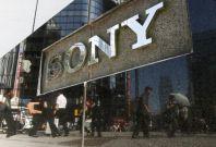 Sony CES 2015 press conference live stream