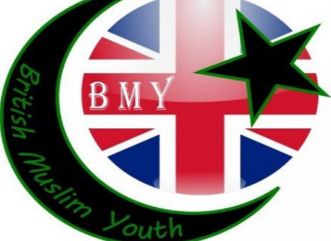 Authorities scotch youth debate