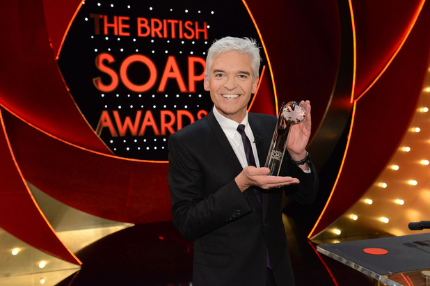 british-soap-awards.jpg