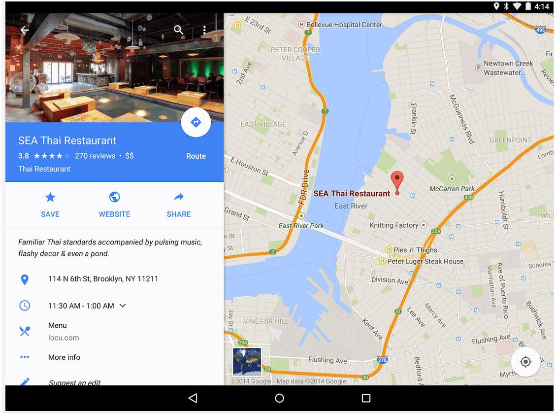 Meine Fotos Auf Google Maps