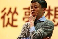 Alibaba Mulls Stake in India\'s Micromax